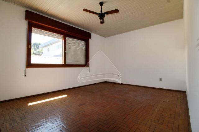 Apartamento para alugar com 3 dormitórios em Vila rodrigues, Passo fundo cod:13673 - Foto 5