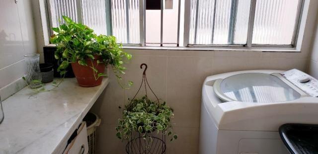 Vendo Dhiana 74 m² 3 Quartos 1 WC 1 Vaga no Feitosa - Foto 15