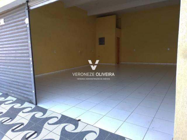 Loja comercial para alugar em Penha de frança, São paulo cod:915