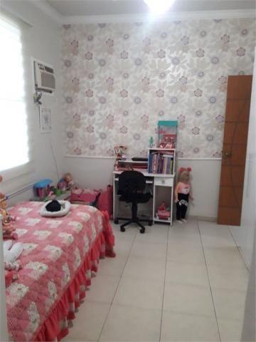 Apartamento à venda com 3 dormitórios em Olaria, Rio de janeiro cod:359-IM448827 - Foto 11