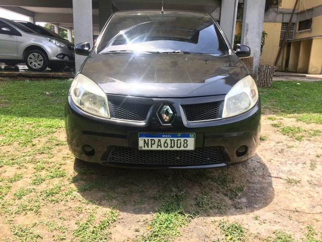 Renault sandero - Foto 2