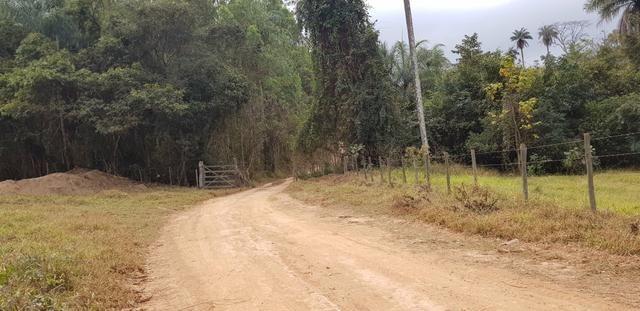 20 mil metros a 3km do centro de ipoema com doc ok