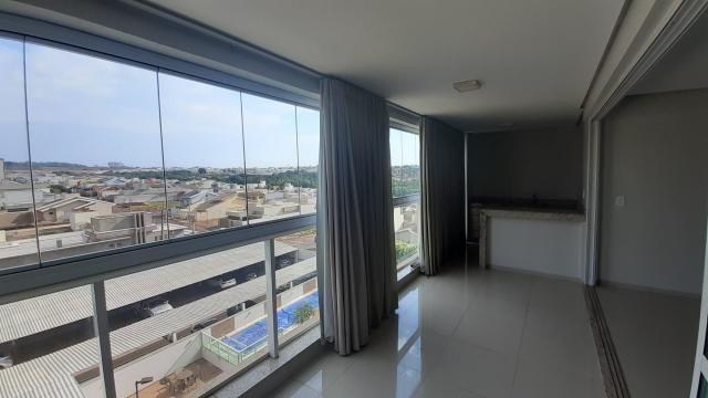 Apartamento a venda 3 quartos - Foto 3