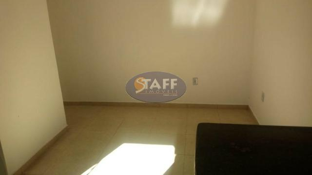 OLV-linda casa de 1 quarto a venda em Unamar-Cabo Frio!! CA1342 - Foto 12