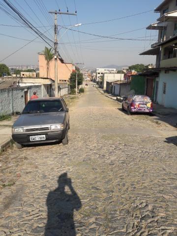 Botafogo (Justinopolis) - Foto 5