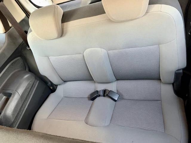 GM Spin 2018 LTZ 1.8 Automática - 7 Lugares - Foto 9