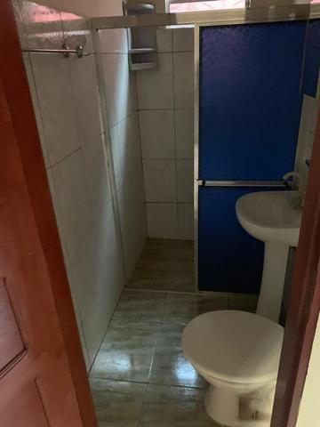 Casa em Condomínio Residencial super bem localizado - Foto 5