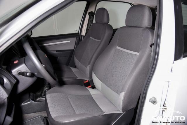 Chevrolet Celta Celta LT 1.0 MPFI 8V FlexP 4P - Foto 15