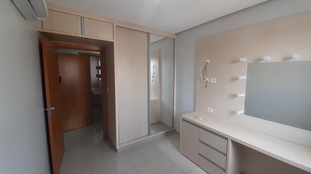 Apartamento a venda 3 quartos