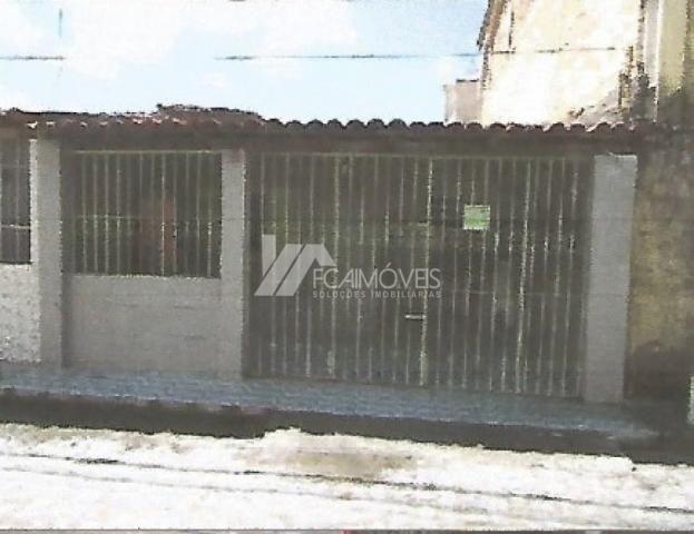 Terreno à venda em America, Aracaju cod:276626