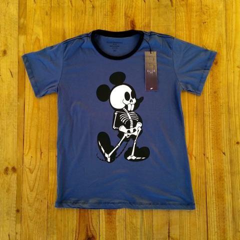 Camisetas em atacado - Foto 5