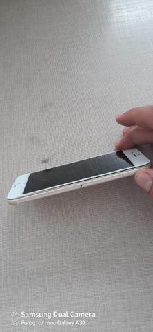 IPhone 6 64giga - Foto 5