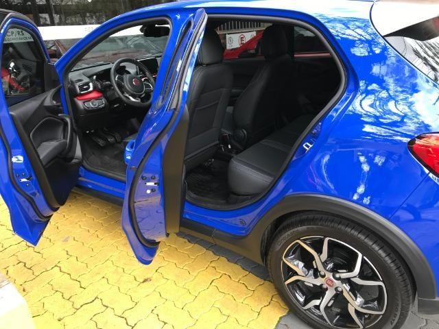 Belíssimo Argo HGT 1.8 16V - Carro igual a Zero, de Garagem, apenas 7.931Km - Foto 9