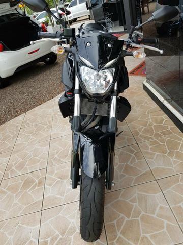 Yamaha mt-03 abs - Foto 2