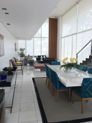 Casa de 4 suites no Cond. Parque Costa Verde em Piata R$ 3.500.000,00 - Foto 17