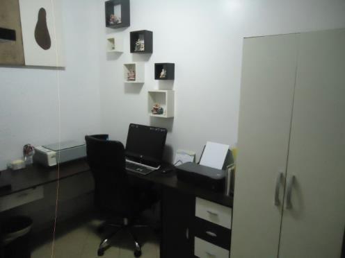 FZ00066 - Casa triplex com 04 quartos em Itapuã - Foto 12