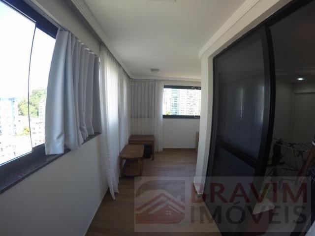 Lindo apartamento no ed Monte Real - Foto 11