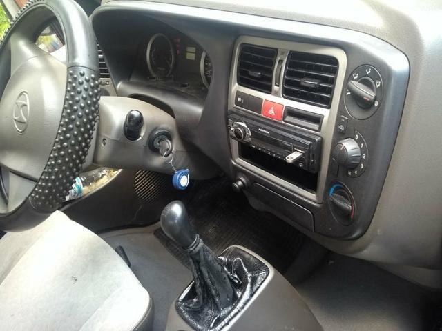 Caminhão HR - Foto 7