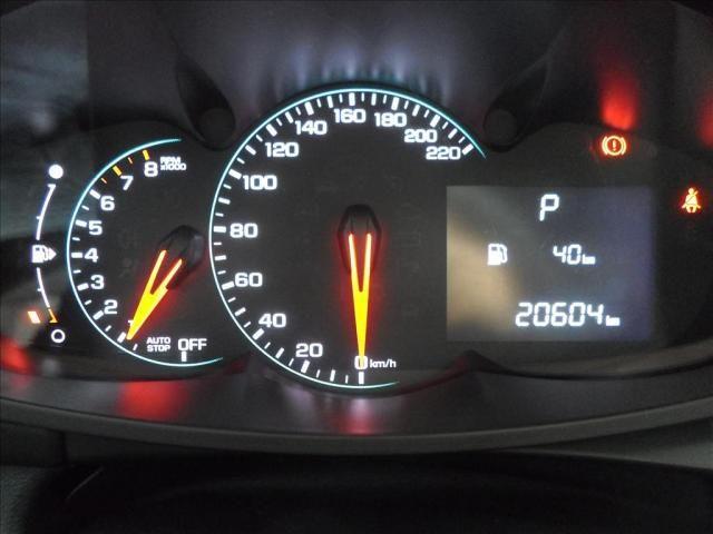 CHEVROLET TRACKER 1.4 16V TURBO FLEX LT AUTOMÁTICO - Foto 5