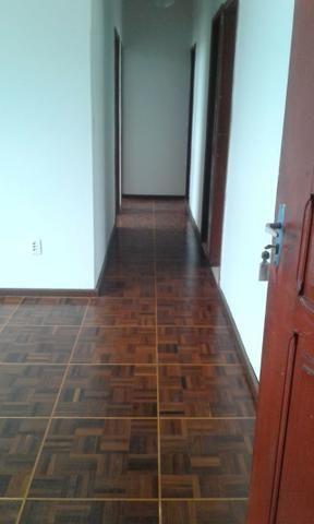 Residencial Batista Campos. Nilza Duarte corretora de Imóveis - Foto 16