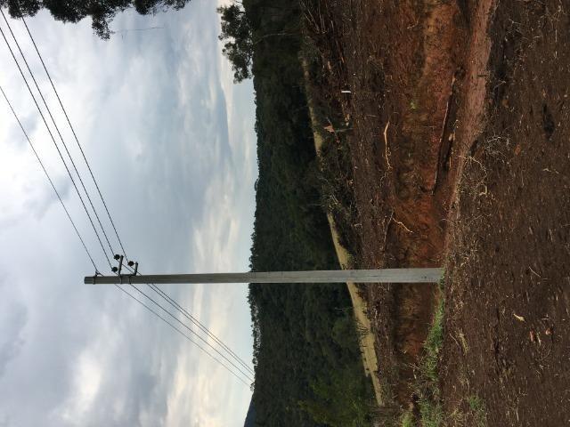 GE invista em um de nossos terrenos por apenas R$15.000 de entrada. - Foto 3