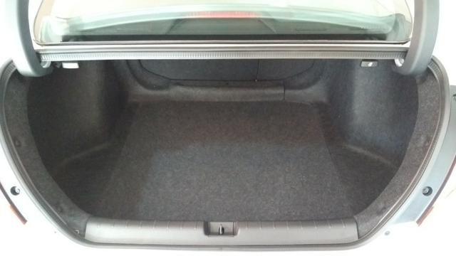 Honda Civic EXL 2.0 CVT - Zero KM - Mod 2020 - Foto 8