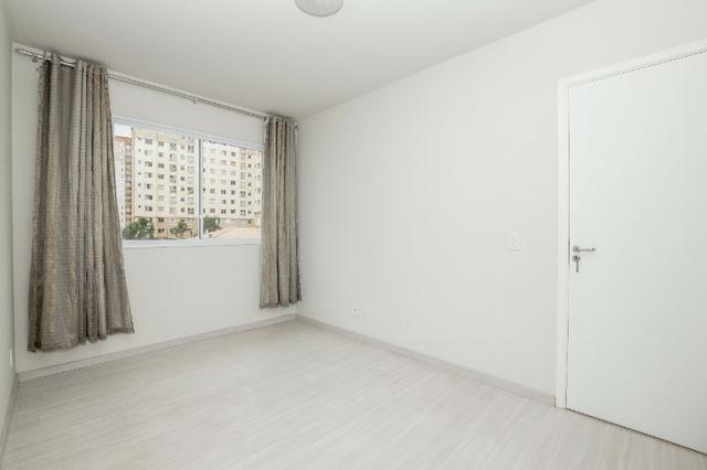 Apartamento 2 quartos com suíte - Cond Clube no Pinheirinho ap0433 - R$ 189.990,00 - Foto 3