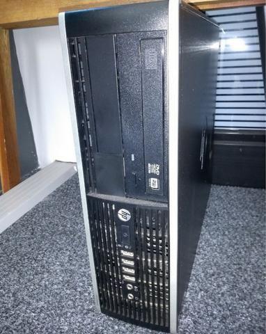 Sucata de Informática - Foto 3