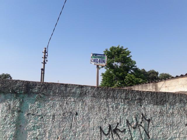 Botafogo (Justinopolis) - Foto 7