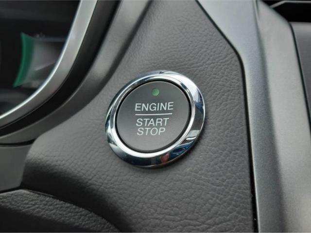 Ford Fusion Titanium 2.0 AWD - Foto 5