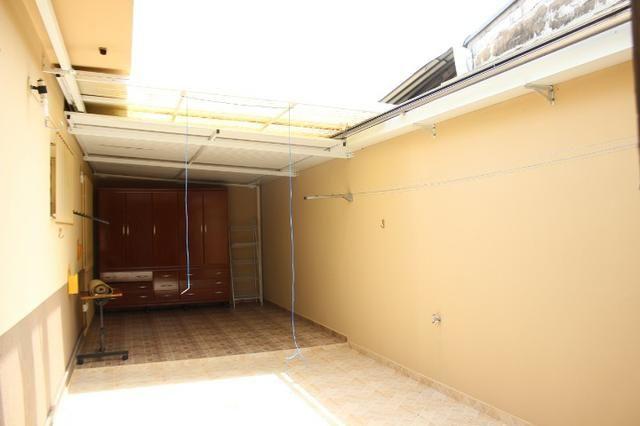 Casa de 3 quartos em Campinas | LH53E - Foto 19