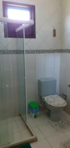 Vendo casa em condomínio fechado em Arembepe - Foto 18