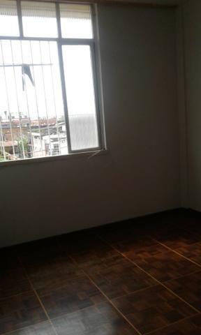Residencial Batista Campos. Nilza Duarte corretora de Imóveis - Foto 2