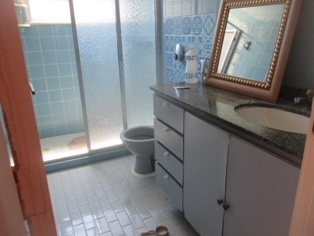 Apartamento em Icaraí cod 067