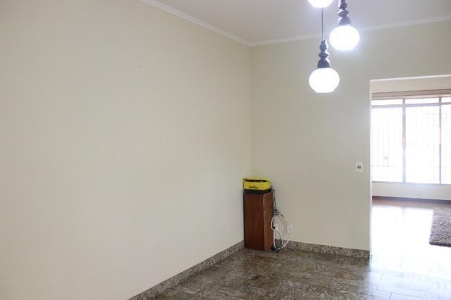 Casa de 3 quartos em Campinas | LH53E - Foto 9