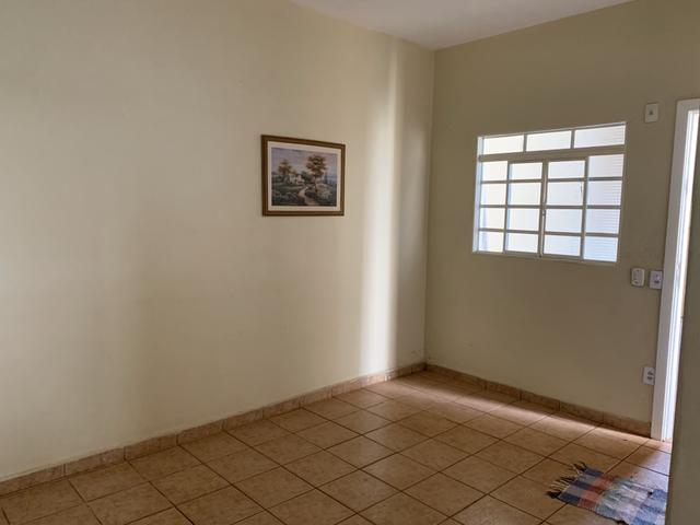 Alugo casa Pq Servidores - Foto 11