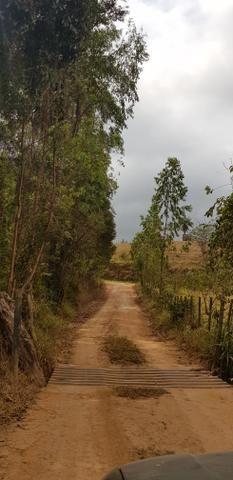 20 mil metros a 3km do centro de ipoema com doc ok - Foto 2