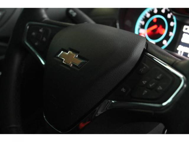 Chevrolet Cruze SEDAN LT 1.4 - Foto 9