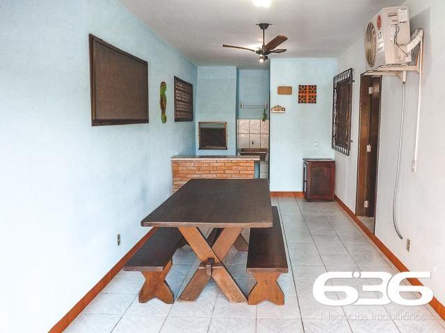 Casa   Balneário Barra do Sul   Salinas   Quartos: 2 - Foto 8
