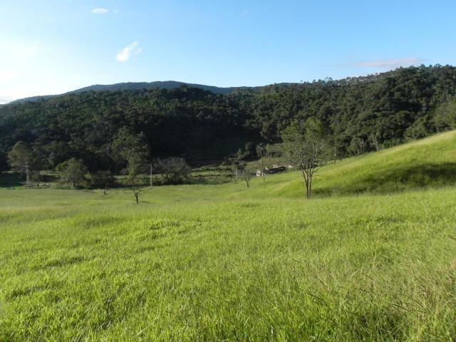 (GE) invista em um de nossos terrenos por apenas R$10.000 de entrada.GE - Foto 2