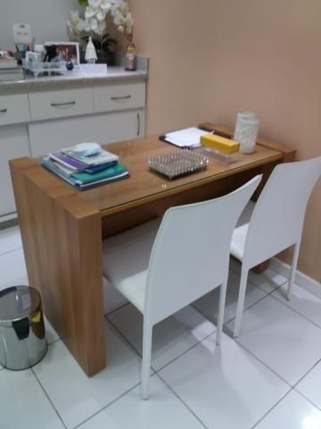 Vendo Mobília - Foto 5