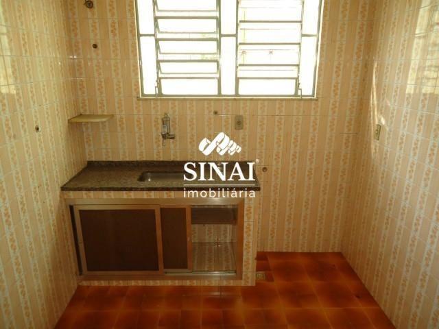 Apartamento - ROCHA MIRANDA - R$ 750,00 - Foto 8