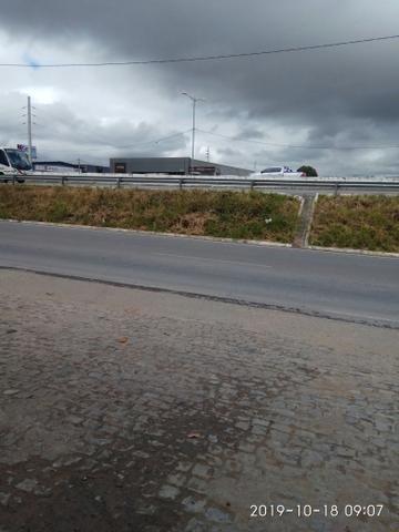Galpão 15x25 - Foto 3