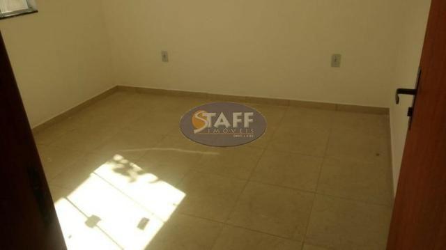 OLV-linda casa de 1 quarto a venda em Unamar-Cabo Frio!! CA1342 - Foto 7