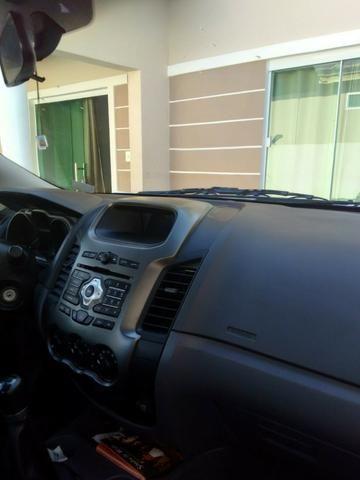 Ford Ranger xl sc s2 25b - Foto 3