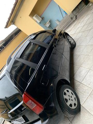 Fiat Idea 1.4 - Foto 5