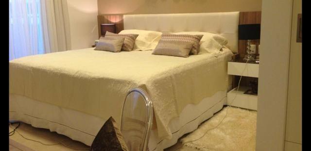 Apartamento no Meireles, 3 Suites, 3 vagas de garagens, 202 m² - Foto 19
