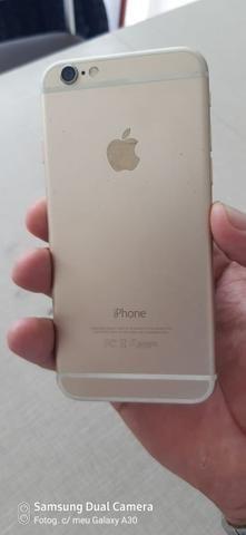 IPhone 6 64giga - Foto 2