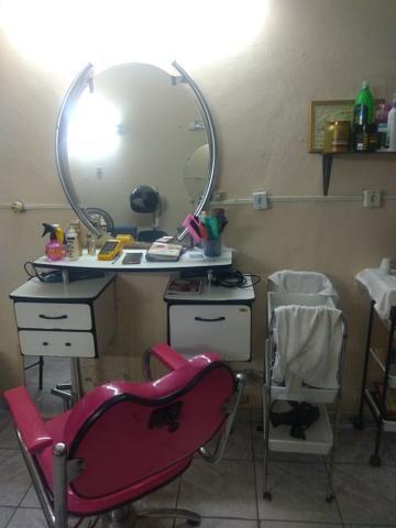 Móveis de salão de Beleza - Foto 2