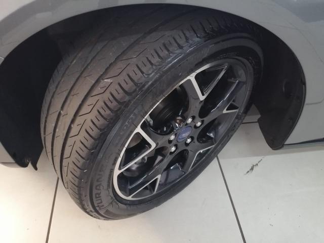 Focus sedan titanium plus 2.0 flex automatico/completo!!!!! - Foto 20